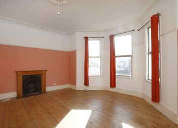 Thumbnail 6 bed semi-detached house for sale in Wheathill Road, Anerley