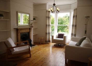 Thumbnail 2 bed property to rent in Brynmill Terrace, Brynmill, Swansea