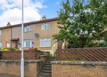 Thumbnail 2 bed semi-detached house for sale in Kilmundy Drive, Burntisland