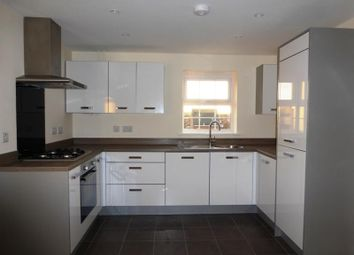 Thumbnail 2 bed property to rent in Primula Grove, Kirkby-In-Ashfield, Nottingham