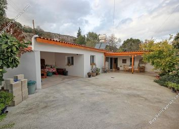 Thumbnail 2 bed bungalow for sale in Episkopi Pafou, Paphos, Cyprus
