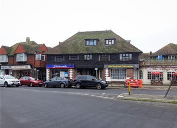 Thumbnail Retail premises for sale in 6-10 Cooden Sea Road Little Common, Bexhill-On-Sea, East Sussex