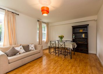 Thumbnail 2 bed flat for sale in Westmeath House, Dollis Hill