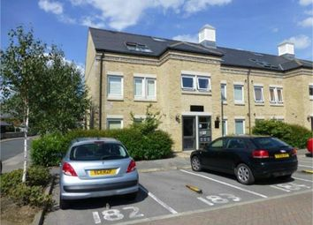Thumbnail 2 bed flat to rent in Bacchus House, Olympian Court, York