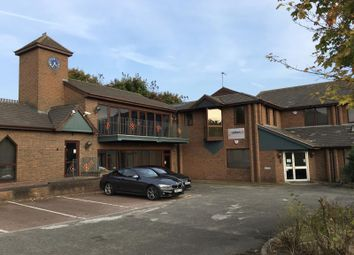 Thumbnail Office to let in Kern House, Brooms Road, Stone