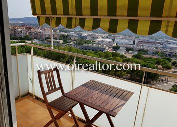 Thumbnail 5 bed apartment for sale in Sant Feliu De Llobregat, Sant Feliu De Llobregat, Spain
