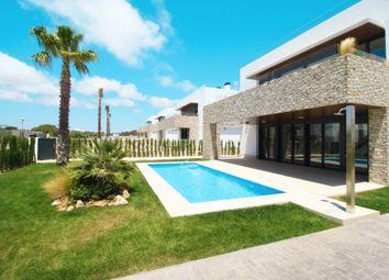 Thumbnail Villa for sale in Sa Rapita, Campos, Majorca, Balearic Islands, Spain