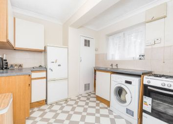 Thumbnail 1 bed property for sale in Endeavour Way, Barking