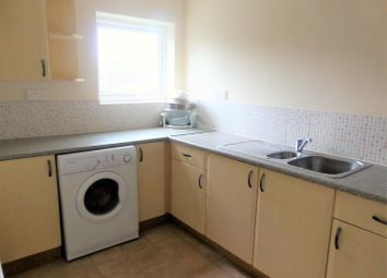 Thumbnail 2 bed flat to rent in Carr Field Lane, Bolton-Upon-Dearne, Rotherham