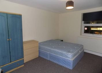 Thumbnail Room to rent in Chorley Road, Swinton, Salford