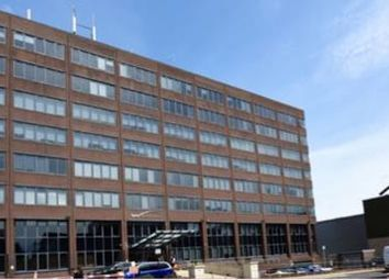 Office to let in Wakefield House, Borough Road, Wakefield, West Yorkshire WF1
