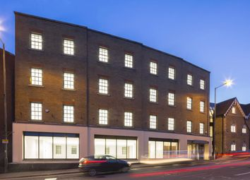 Thumbnail Office to let in Ground Floor Office Space Pannell House, Guildford, Surrey