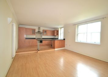 Thumbnail 3 bed flat to rent in Beulah Hill, Crystal Palace