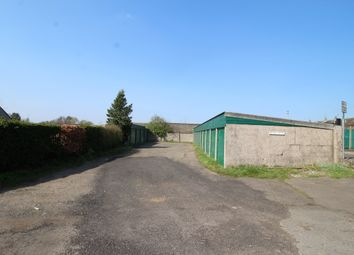 Thumbnail Land for sale in Nursery Road, Montrose, Angus