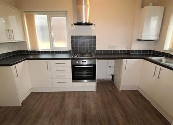 Thumbnail 2 bed flat to rent in Carr Street, Bamber Bridge, Preston