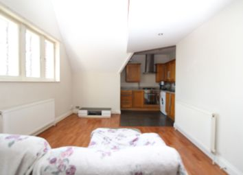Thumbnail 2 bed flat to rent in Hayes Street, Hayes