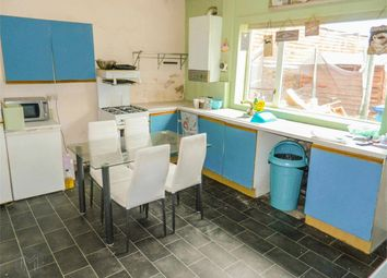 Thumbnail 3 bedroom terraced house for sale in Castle Hill Road, Hindley, Wigan