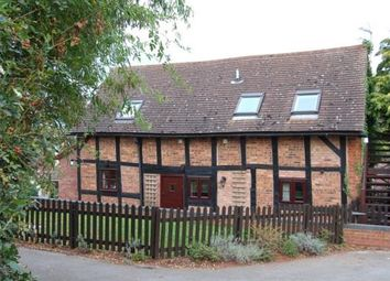 Thumbnail 3 bed cottage to rent in Welsh House Lane, Newent