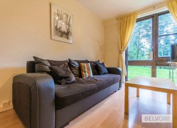 Thumbnail 1 bed flat to rent in Trident House, Granville Square, Birmingham