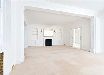 Thumbnail 5 bed flat to rent in Ennismore Gardens, Knightsbridge