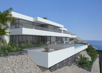 Thumbnail 4 bed villa for sale in Altea (Near Benidorm), Alicante, Spain