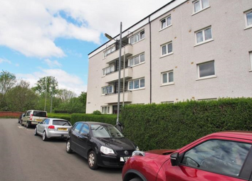 Thumbnail 2 bed flat to rent in 10 Brockburn Terrace Pollok, Glasgow