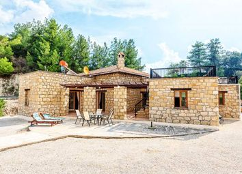 Thumbnail 3 bed country house for sale in Giolou, Cyprus