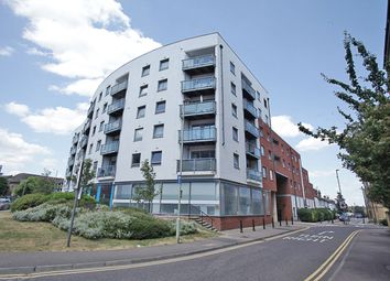 Thumbnail 2 bed flat for sale in Ashleigh Court, 29 Loates Lane, Watford, Herefordshire