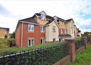 1 bed property for sale in Victoria Road, Farnborough GU14