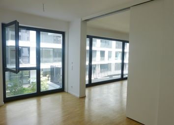 Thumbnail 3 bed apartment for sale in Chausseestraße 37, 10115 Berlin / Mitte, Germany