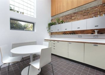 Thumbnail 2 bed terraced house to rent in Herndon Road, Wandsworth, London