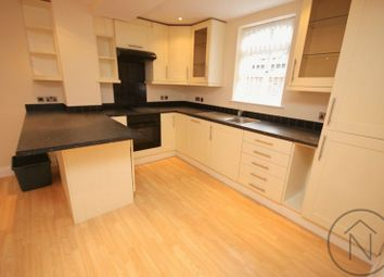 Thumbnail 2 bed flat to rent in Heritage Court, Harrowgate Hill, Darlington