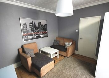 Thumbnail 1 bed flat to rent in Dover Road, London