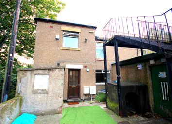 Thumbnail 5 bed shared accommodation to rent in Crossgate, Durham