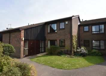2 bed flat for sale in 18 Ilford Court, Elmbridge Village, Cranleigh, Surrey GU6