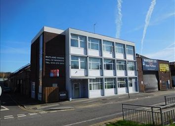 Thumbnail Commercial property for sale in Rutland House, 58-64 Penistone Road, Sheffield