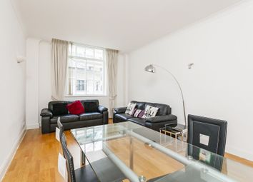 Thumbnail 2 bedroom flat to rent in North Block, 1C Belvedere Road, County Hall Apartments, Waterloo, London