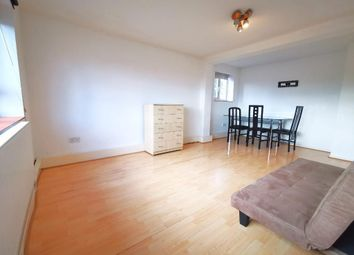 Thumbnail 3 bed flat to rent in West House Close, Southfields, London, London