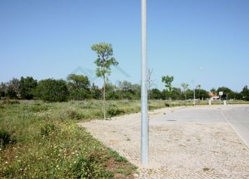 Thumbnail Land for sale in Lagoas, Ferreiras, Albufeira