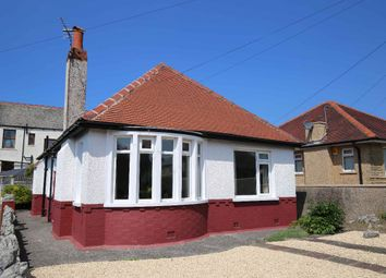 Thumbnail 2 bed bungalow for sale in Clevelands Walk, Heysham, Morecambe
