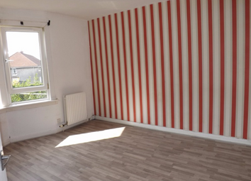 Thumbnail 1 bedroom flat to rent in Arnott Drive, Coatbridge, North Lanarkshire, 4DL