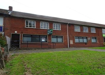 Thumbnail Land to let in Newport Road, Caldicot
