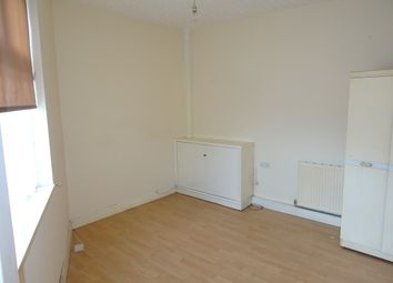 Thumbnail 2 bed terraced house to rent in Rosebury Street, Ferham