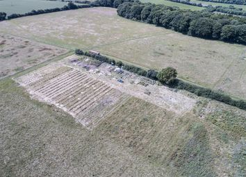 Thumbnail Land for sale in Berry Farm, Mudds Bank, Stockenchurch, High Wycombe