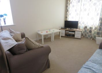 Thumbnail 3 bed semi-detached house to rent in Detling Drive, Wolverhampton