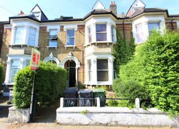 Thumbnail 1 bed flat for sale in 11A Streatham Place, Streatham Hill