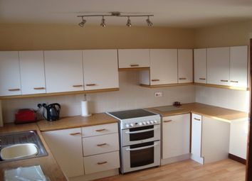 Thumbnail 2 bed property to rent in Stennack Parc, Pendeen, Penzance