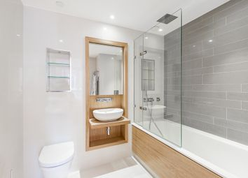 Thumbnail 2 bed flat to rent in The Courthouse, Horseferry Road, Victoria