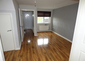 Thumbnail 3 bed end terrace house to rent in Millers Bank, Rosehill, Wallsend