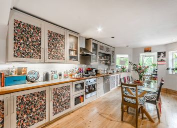 Thumbnail 3 bed flat for sale in Devonshire Road, Forest Hill